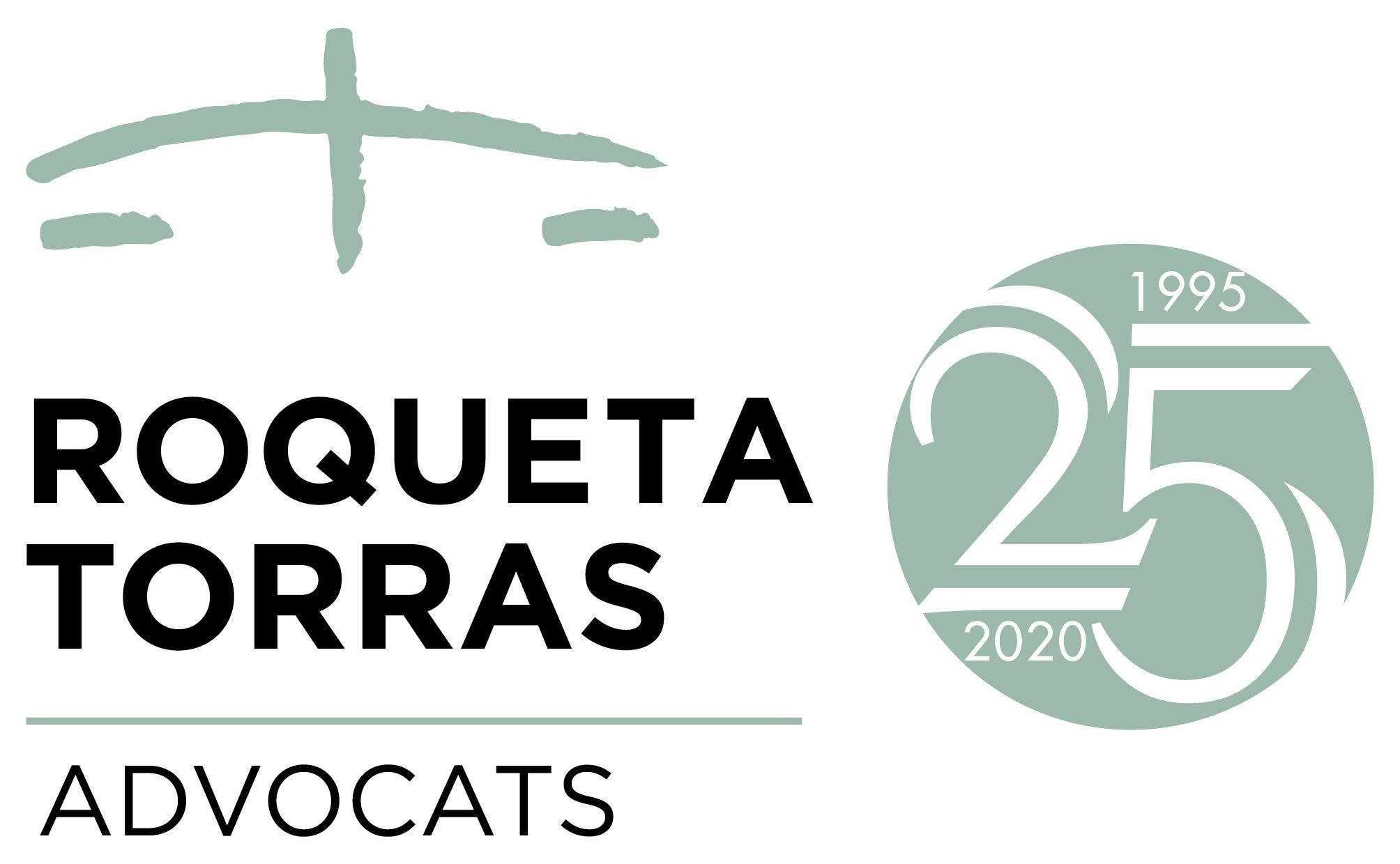 Roqueta Torras
