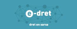 home_Edret