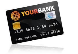 Modificació unilateral dels contractes bancaris