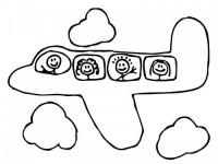 Els 5 drets bàsics que tenim com a passatgers