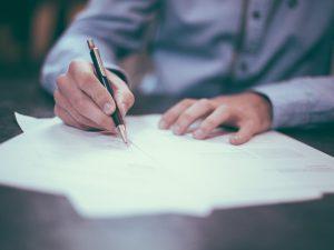 El Reglament Europeu de Protecció de Dades: una pesada obligació o un avantatge competitiu?  Les 5 claus que tota empresa ha de tenir present.