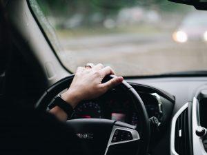 Les últimes modificacions del Codi Penal en matèria d'imprudència en la conducció de vehicles a motor
