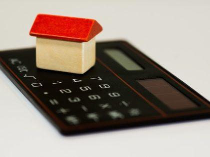 La sentència del TJUE de 16/7/20: Noves claus per reclamació de clàusules abusives d'hipoteques